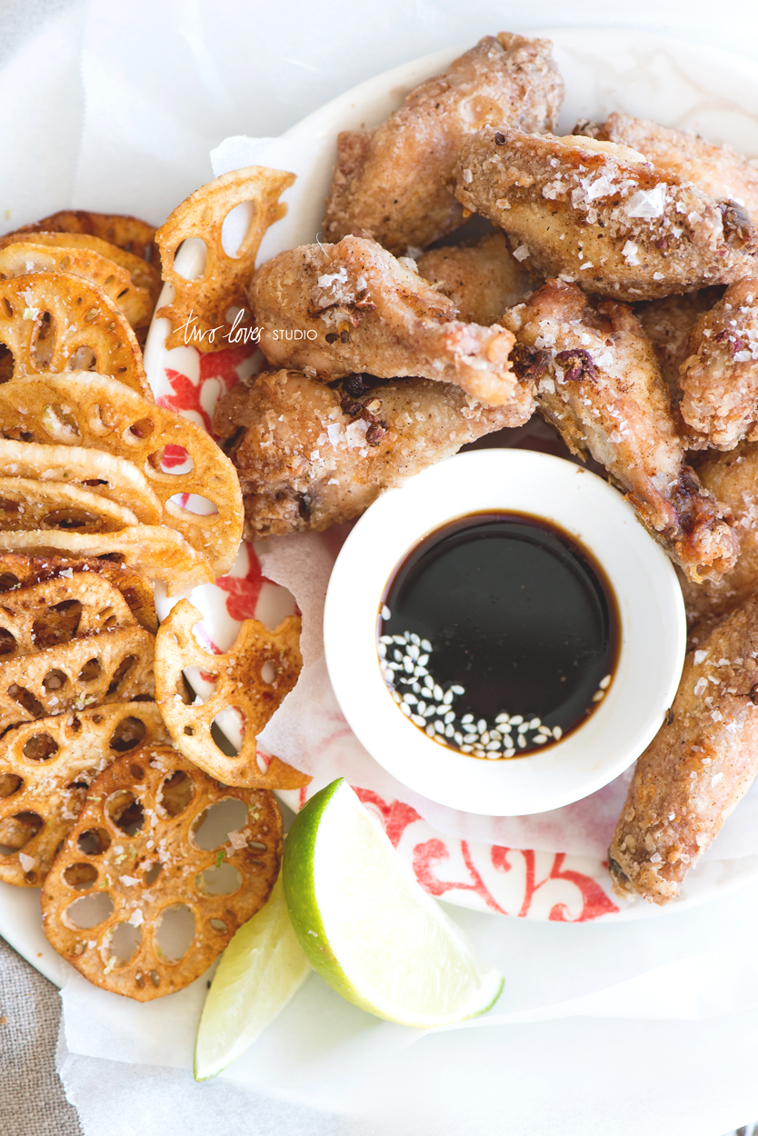 two-loves-studio-five-spiced-salt-pepper-chicken-lotus-root-chips1w