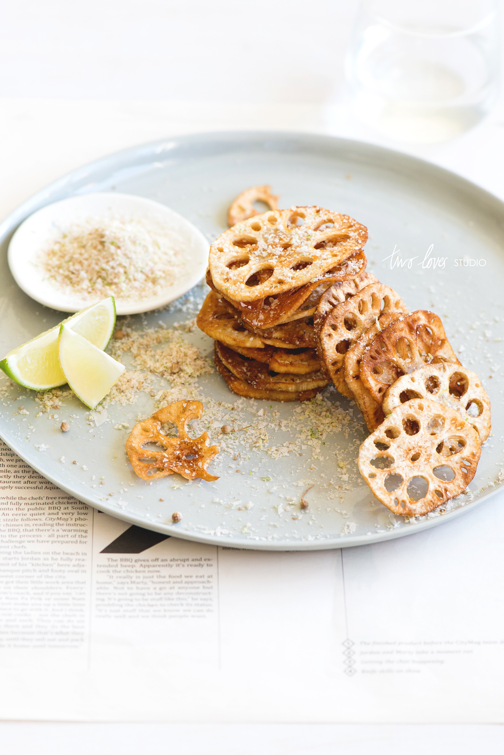 two-loves-studio-five-spiced-salt-pepper-chicken-lotus-root-chips2w