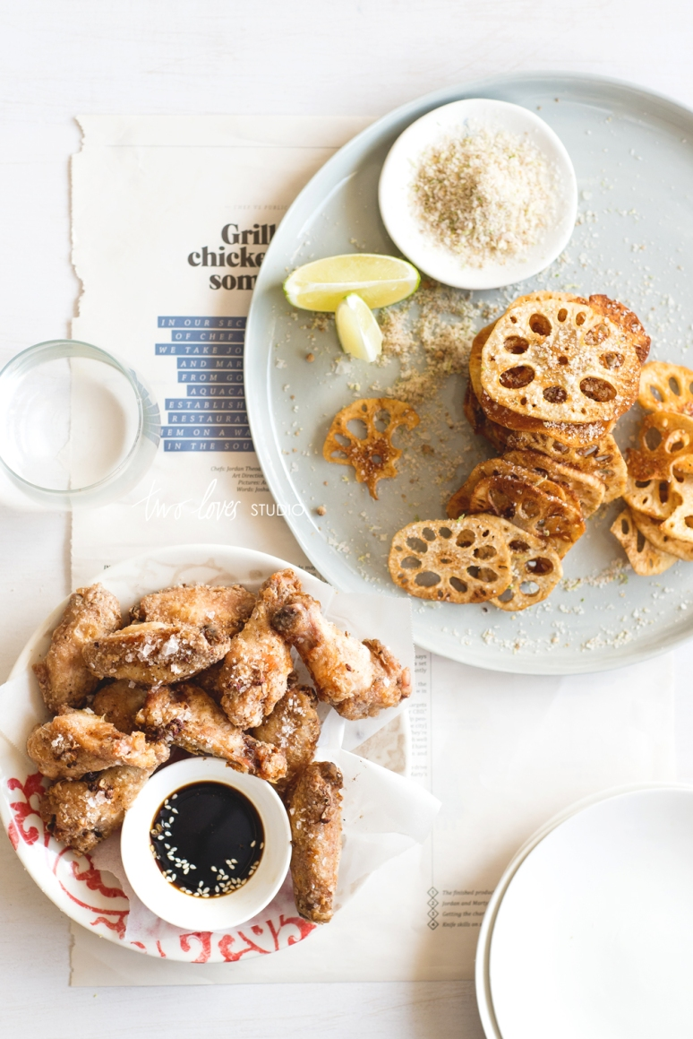 two-loves-studio-five-spiced-salt-pepper-chicken-lotus-root-chips3w