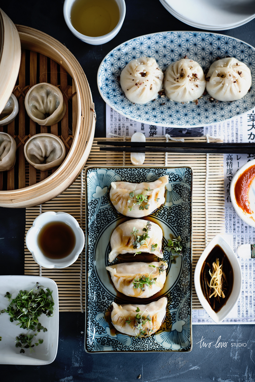 two-loves-studio-homemade-dumplings-from-scratch2w
