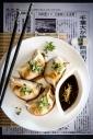two-loves-studio-homemade-dumplings-from-scratch4w