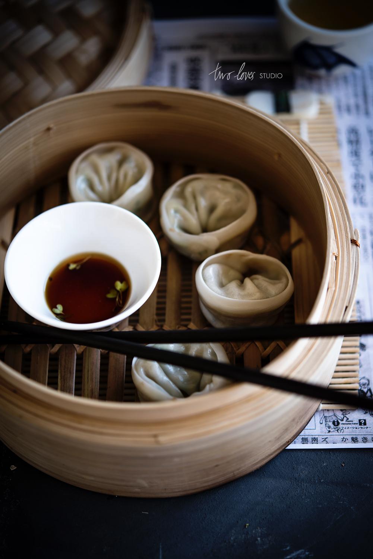 two-loves-studio-homemade-dumplings-from-scratch6w