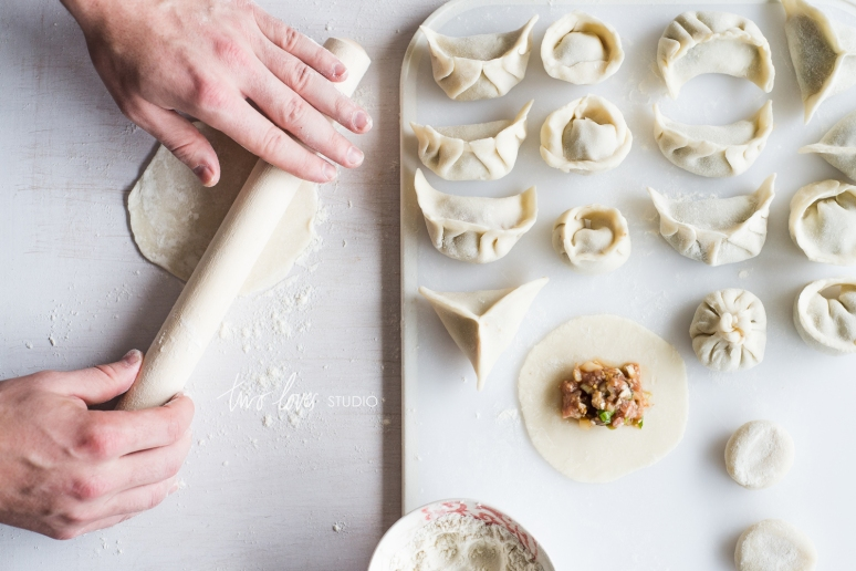 two-loves-studio-homemade-dumplings-from-scratch7w