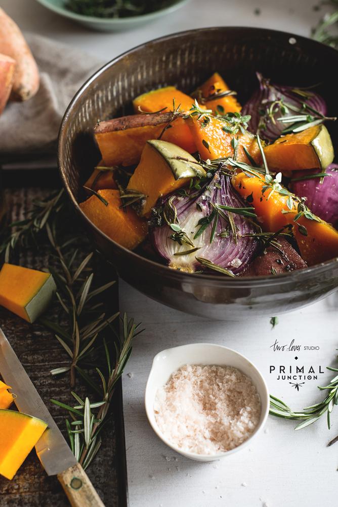 two-loves-studio-herbed-roasted-veggies2