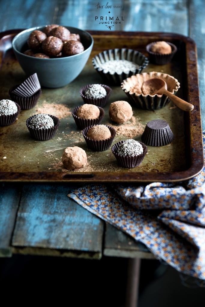 two-loves-studio-raw-hazelnut-choc-ginger-truffles2
