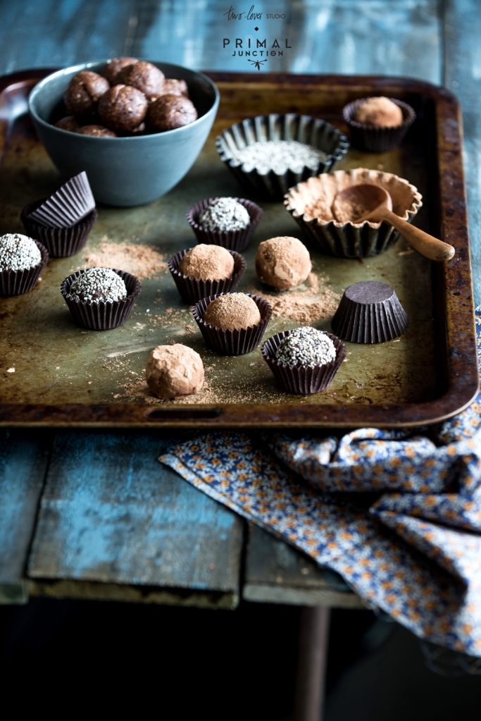 two-loves-studio-raw-hazelnut-choc-ginger-truffles2