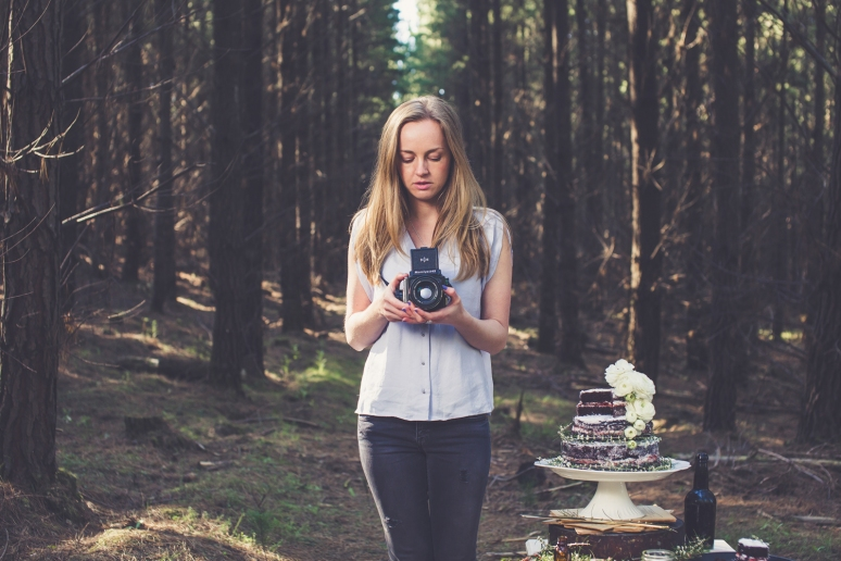 two-loves-studio-melbourne-food-photographer-rachel-jane-10